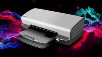Как выбирать картриджи для струйного принтера
