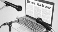 Обзор сервиса PRnews.io