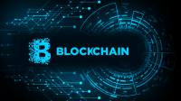 Перспективы использования блокчейн-технологии в повседневной жизни