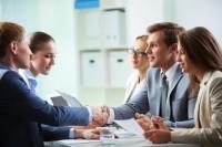 """""""Как проводить любые переговоры со 100% успехом"""""""