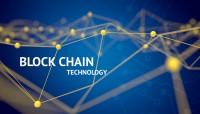 Пресс-релиз о блокчейн-конференции в Санкт-Петербурге