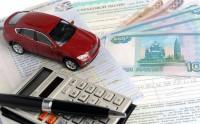 SEO-статья на тему автострахования КАСКО