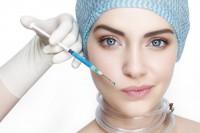 Рекламные посты о косметологических процедурах