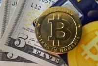 5 советов новичкам в майнинге криптовалюты