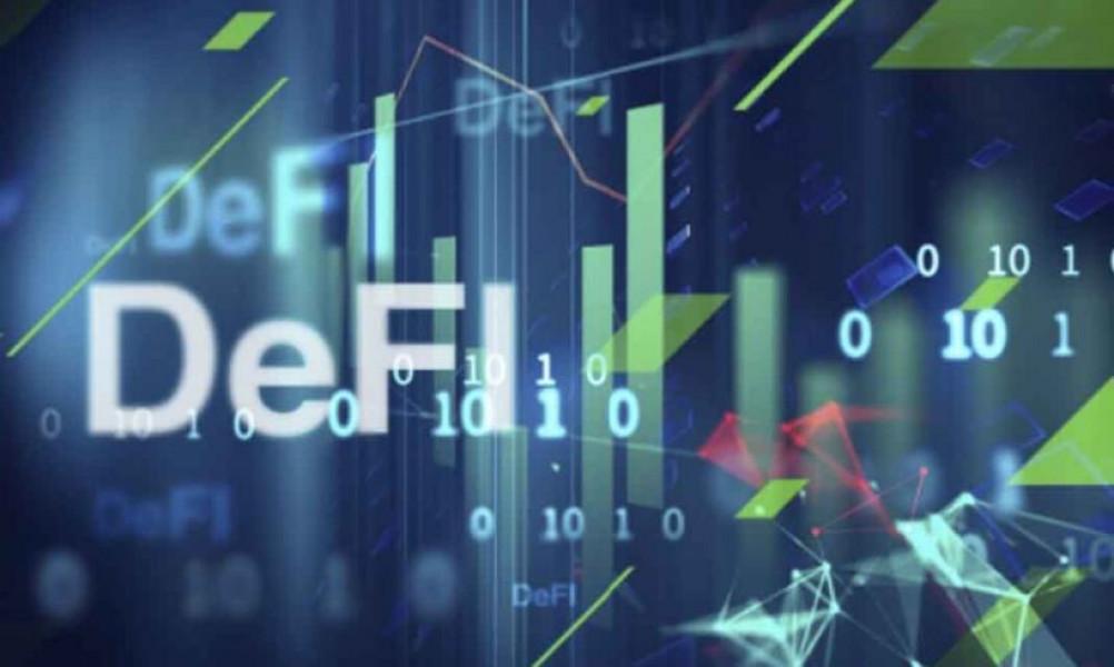 Что такое DeFi и как с их помощью можно зарабатывать