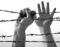 Расшифровка интервью с заключенным