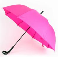 """Текст для рекламного видеоролика """"Зонт с держателем стакана Cup Holder Umbrella"""""""