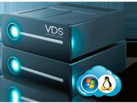 "SEO-статья на тему ""Аренда и эксплуатация VDS сервера"""