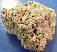 Травертин натуральный камень