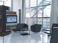 Мебель для ТВ- аудио - и видеоаппаратуры