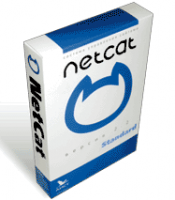 NetCat