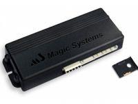GSM-автопейджер MS-PGSM4