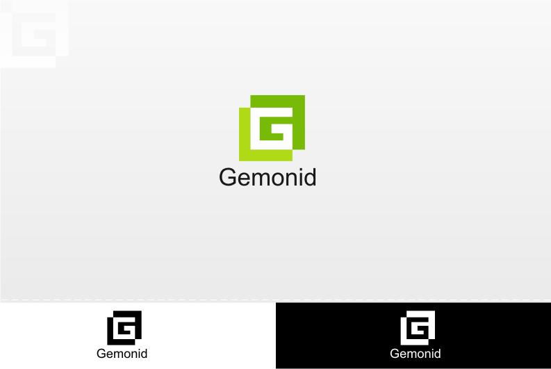 Разработать логотип к ПО фото f_4ba51df28ad54.png