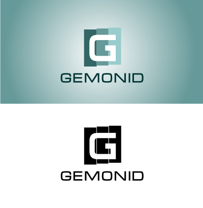 Разработать логотип к ПО фото f_4ba51f679e7b8.png