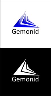 Разработать логотип к ПО фото f_4ba525ab8a12b.png