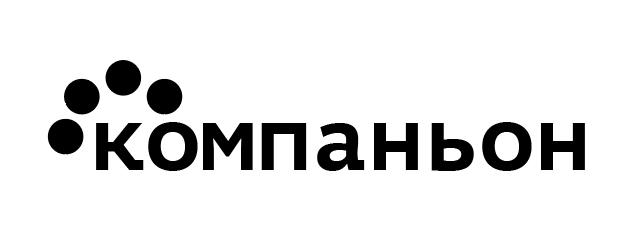 Логотип компании фото f_1775b6e0001997e6.png