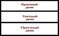 f_0595a2d547a29c6f.jpg