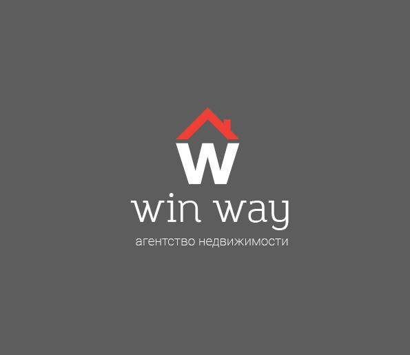 Логотип для агентства недвижимости фото f_0585aa97d0e3965f.png