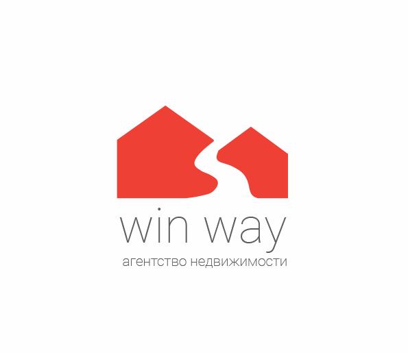 Логотип для агентства недвижимости фото f_1135aa85bc5efbc8.png