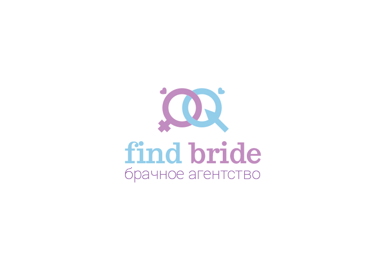 Нарисовать логотип сайта знакомств фото f_4295ace04a2a9782.png