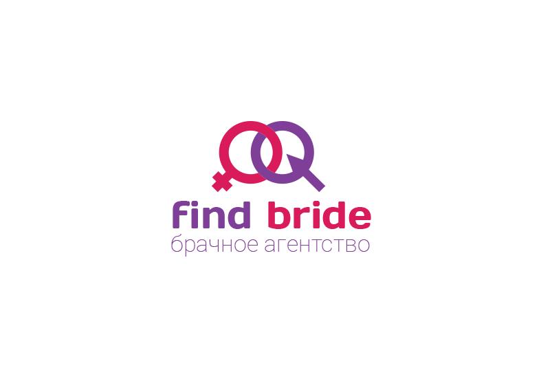 Нарисовать логотип сайта знакомств фото f_4325ace08845c481.png