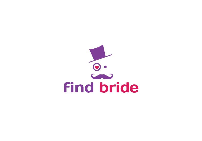 Нарисовать логотип сайта знакомств фото f_5945ace0426a4038.png