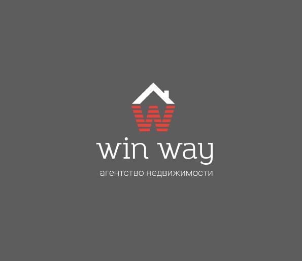 Логотип для агентства недвижимости фото f_6355aa980e4c0f73.png