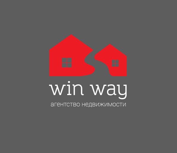 Логотип для агентства недвижимости фото f_7425aa865a68cbfd.png