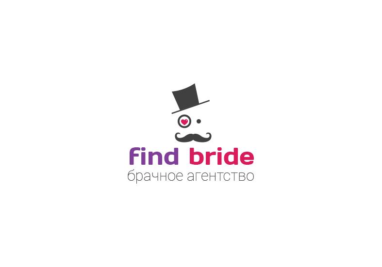 Нарисовать логотип сайта знакомств фото f_7715ace0e4d72136.png