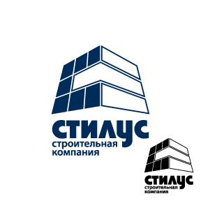 """Логотип ООО """"СТИЛУС"""" фото f_4c3ed40fcd3a1.png"""