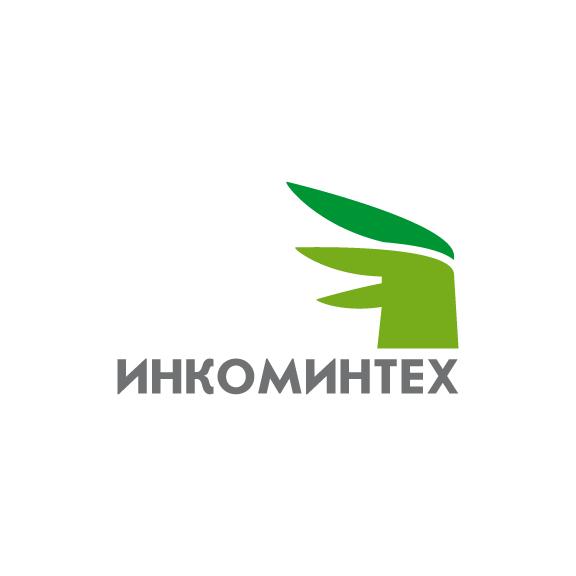 """Разработка логотипа компании """"Инкоминтех"""" фото f_4d9f16d879668.png"""