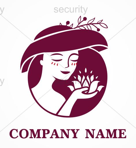 Необходимо разработать логотип для медицинского портала фото f_3395c06252238302.jpg
