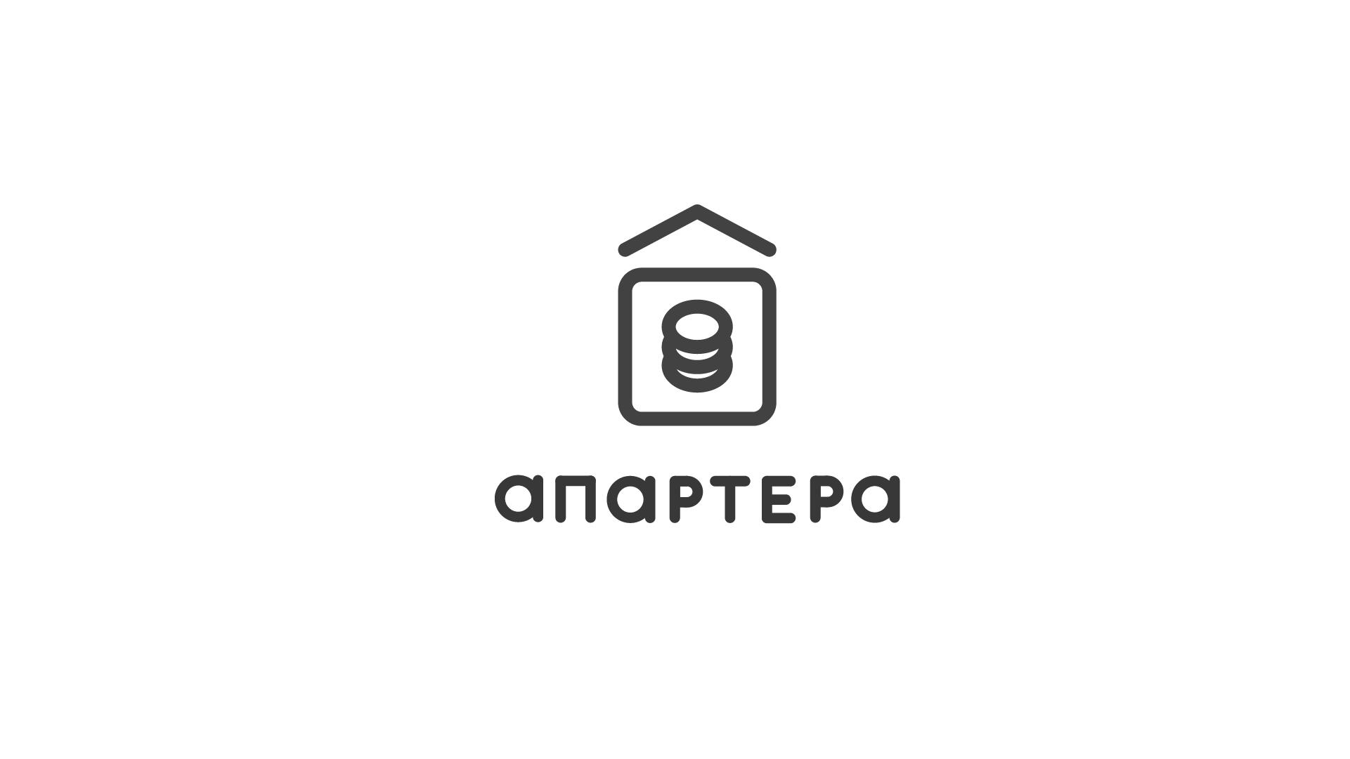 Логотип для управляющей компании  фото f_1575b73e82fe5aa5.png
