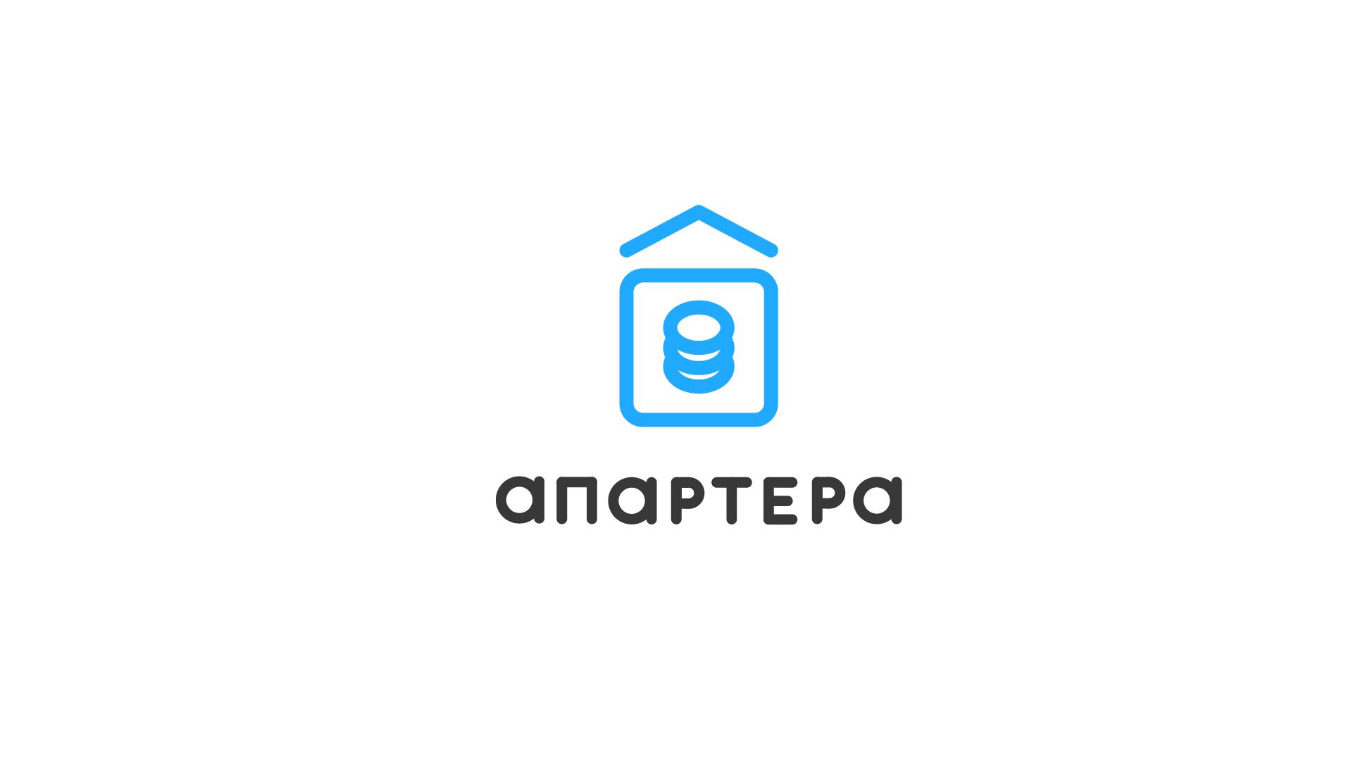 Логотип для управляющей компании  фото f_1685b73e843a9f5e.png