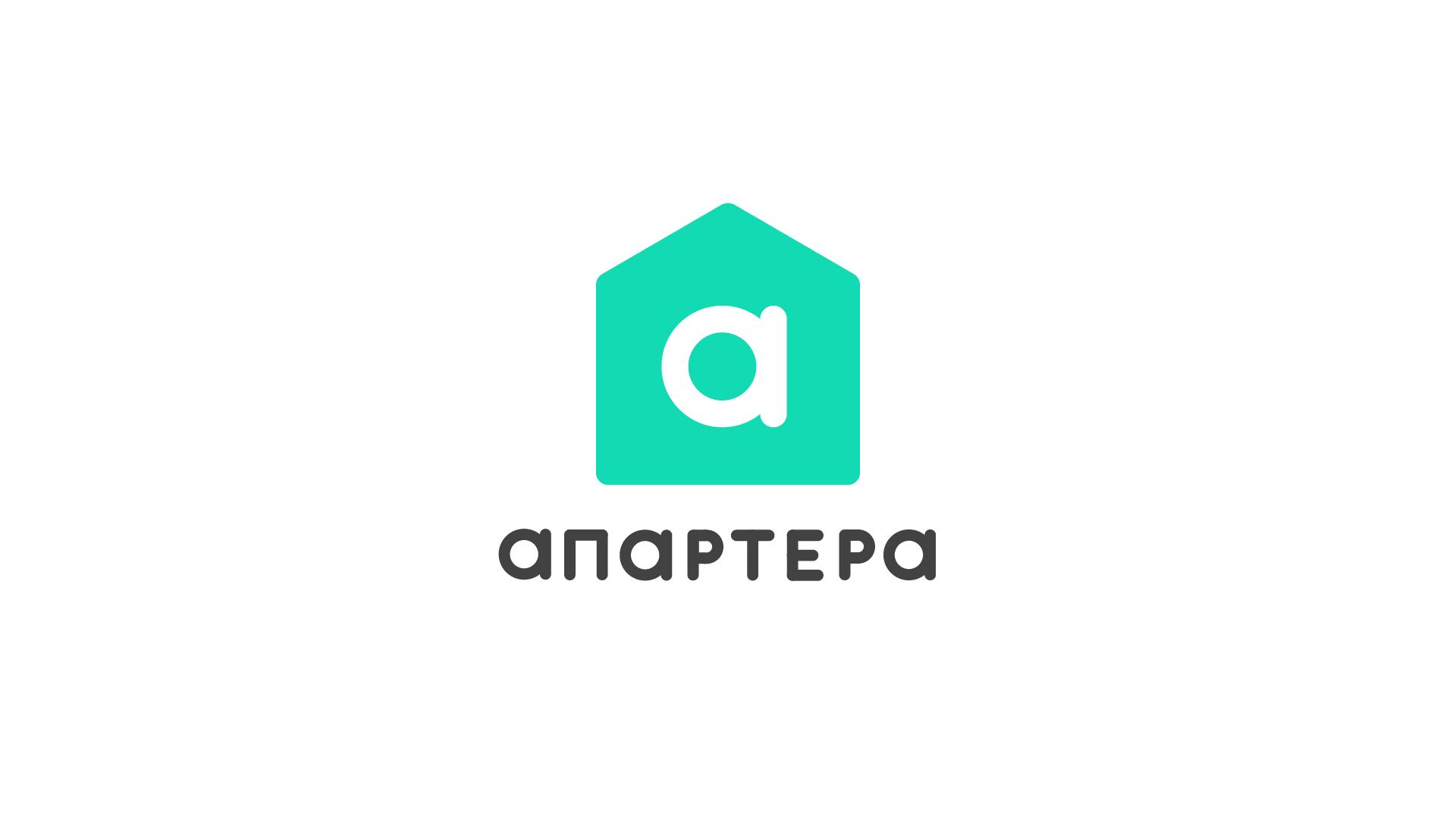 Логотип для управляющей компании  фото f_2345b74015faf0af.png