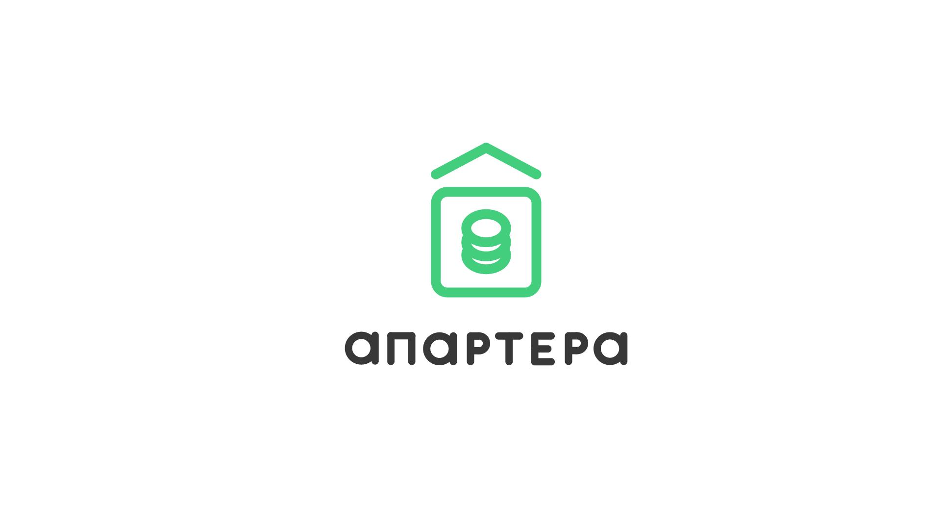 Логотип для управляющей компании  фото f_3675b73e83f079b7.png