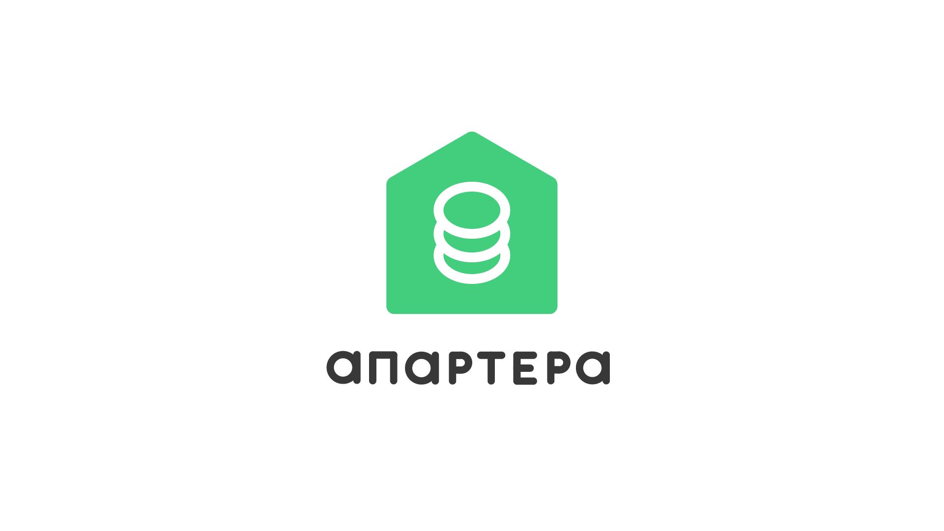 Логотип для управляющей компании  фото f_3835b73e02ea6f10.png