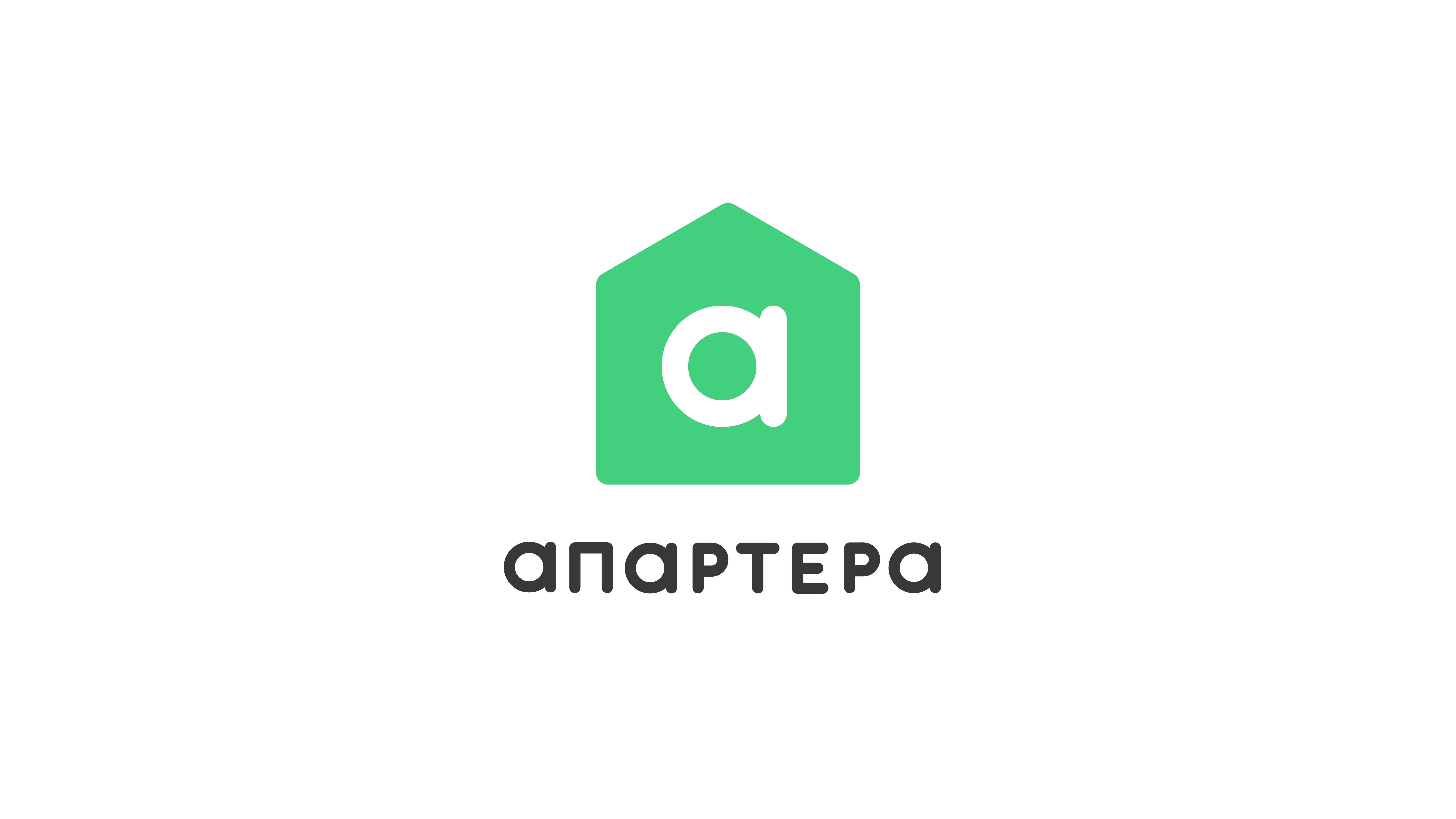 Логотип для управляющей компании  фото f_7815b728b091824a.png