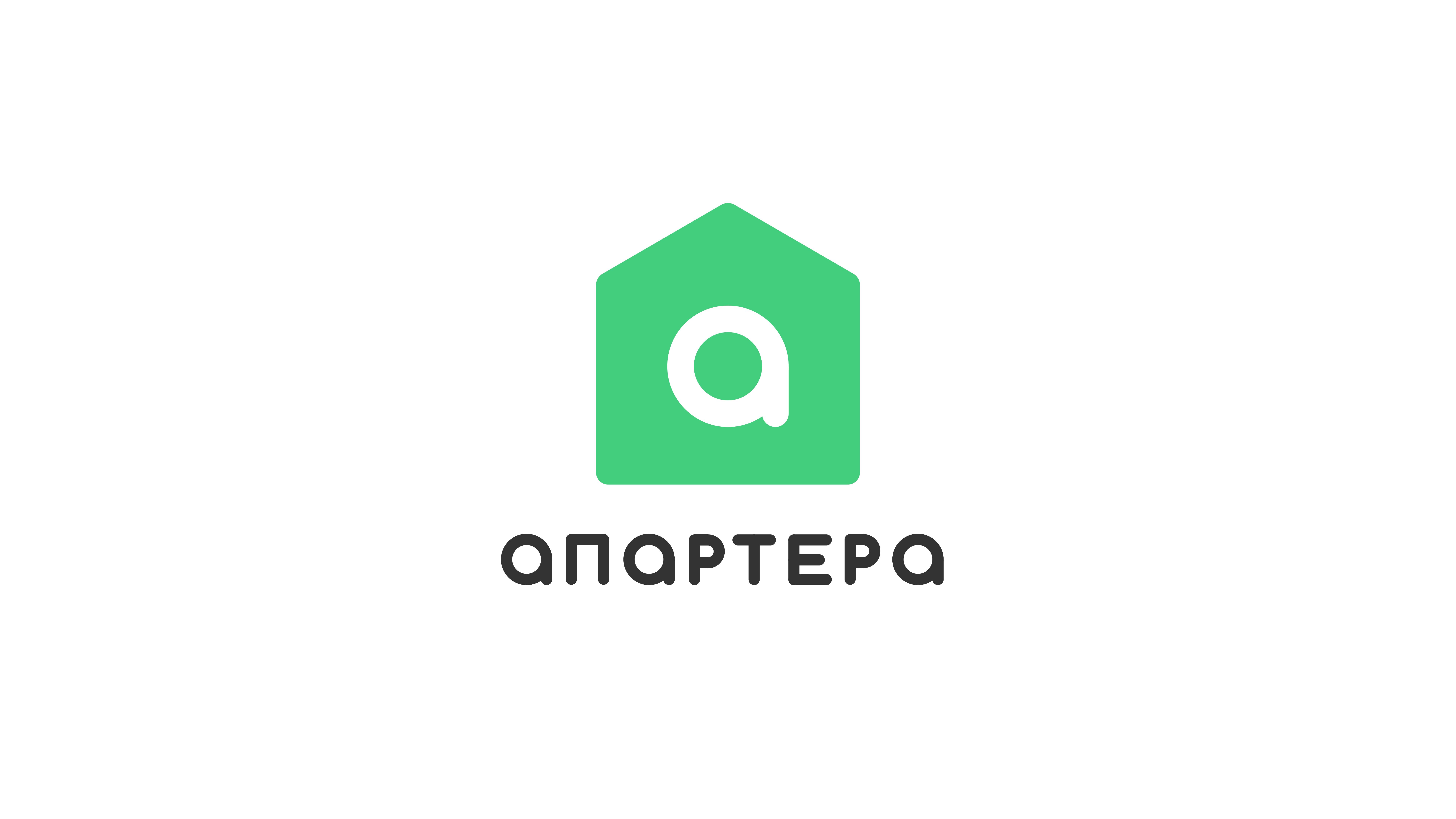 Логотип для управляющей компании  фото f_8785b728b1852fa7.png