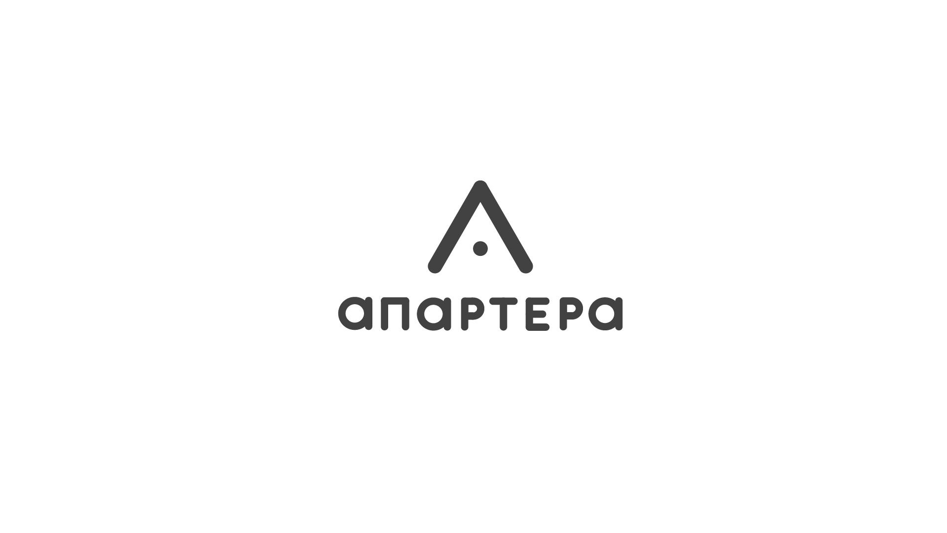 Логотип для управляющей компании  фото f_9735b73e9e354c9b.png