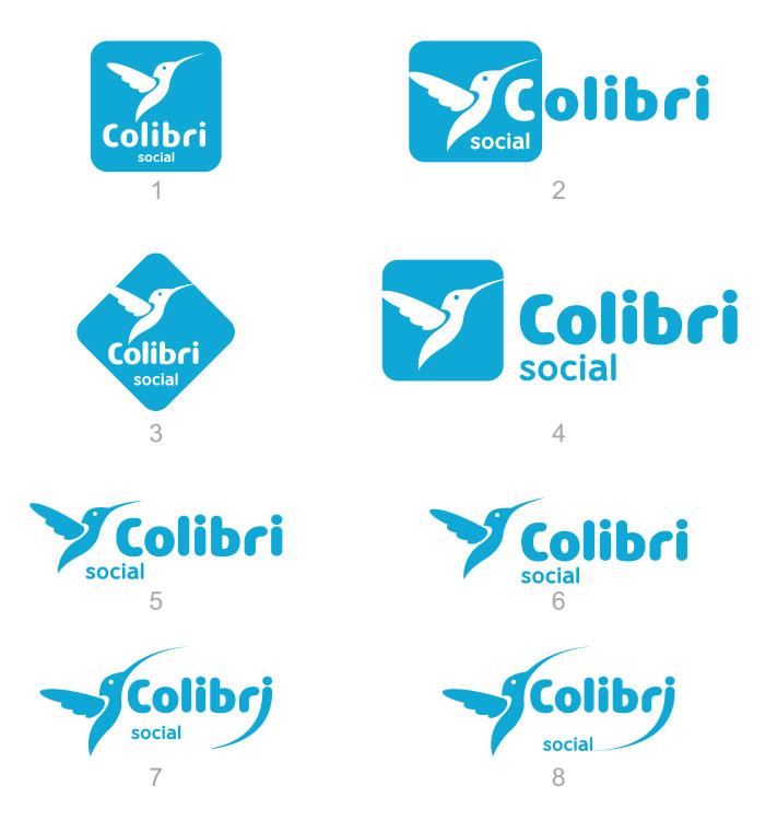 Дизайнер, разработка логотипа компании фото f_016558300b2d98ae.jpg