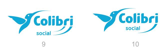 Дизайнер, разработка логотипа компании фото f_0865583f50ce247f.jpg