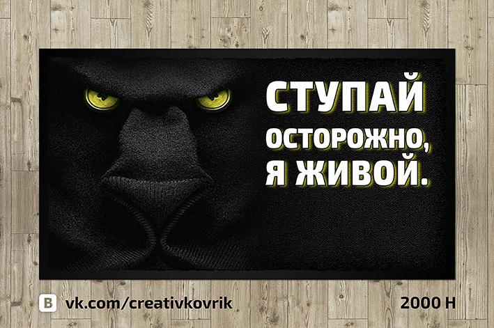 Сделать дизайн приддверного коврика фото f_272558bda58e5478.jpg