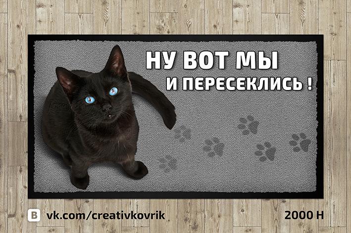 Сделать дизайн приддверного коврика фото f_834558beb2223a18.jpg
