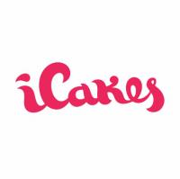 iCakes