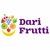 Dari Frutti