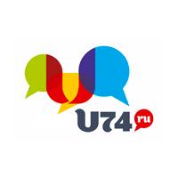 U74.ru