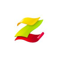 Кабинет Z |вариант