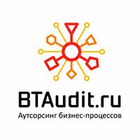 BTAudit.ru