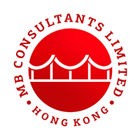 MB Consultants